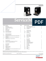 технический-лист-кофемашин-philips-saeco-minuto-hd8763-09.pdf
