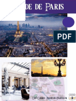 Guide de Paris 2015.doc