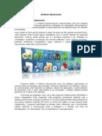 Sistemas Operacionais.docx