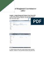 tutorial-menginstal-cocevisionavr-2-05-3.pdf