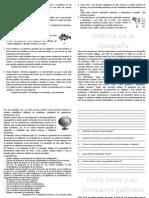 vertebrados y plan lector 4° y 6°