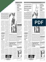 Formato Periódico