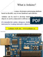EGN-1002-Arduino-01