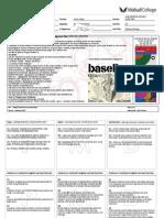 Baseline Magazine Brief Hnd y2 0910