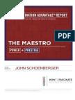 John-Schoenberger-Fascination-Advantage-Report.pdf
