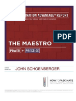 John-Schoenberger-Fascination-Advantage-Report.pdf