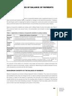 Business Analysis Techniques Pdf