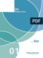 plugin-atencao_farmaceutica_dor.pdf