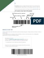 Gerador código de barras Code 128.pdf