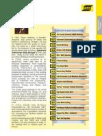 ESABa_Consumable.pdf