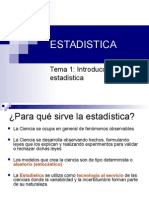 INTRODUCCION A LA ESTADISTICA.ppt