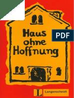 010 Haus Ohne Hoffnung