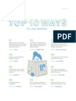 top-10-ways-to-use-remind