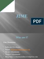 Lim Chanmann
