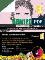 D PRESSE  REUNION 1ERE SAKIFO2015.pdf