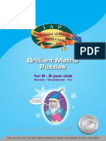 brilliant-maths-vol-2.pdf