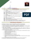 CV Dr Med Laghdaf Rhaouti-FR