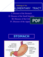 BLOCK 9-LOWER-ALIMENTARY-TRACT-XX.pdf