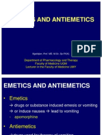 EMETICS AND ANTIEMETICS 2012.pdf