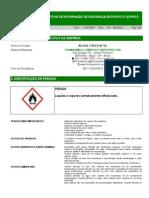 ALCOOL_ETILICO_96_GL_-_FISPQ_5-10-0910_REV05_-_03012012_-_Portuguese_Version