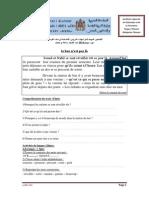03امتحان إقليمي في الفرنسية نيابة تطوان 2014 مدرسة الشريف الإدريسي.pdf