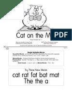Cat_On_the_Mat