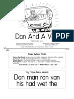 Dan_and_a_Van