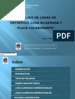 Losas-Aligeradas.pptx
