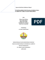 1. Cover Case Report Ggp Fix