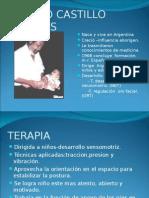 Metodo Castillo Morales
