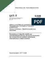 T-REC-G.826-200212-I!!PDF-F
