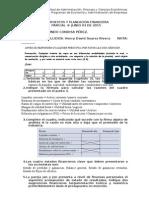 Parcial IV Predssupuestos I2015
