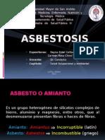 asbestosis-120605152306-phpapp02