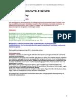 STUDENTVEILEDNING+MODUL+9+-+2014-2015