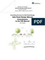 safe_road_design_manual_amendments_to_wb.pdf