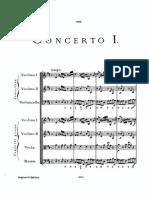 IMSLP11543-Corelli_-_Op._6__No._1.pdf