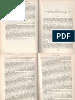 Potemkin, Revolución Francesa 3 U3