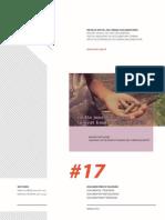 Revista Doc on-line Nº17