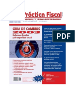 Practica fiscal 313