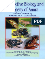 Reproductive Biology and Phylogeny of Anura 2003.pdf