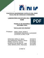 Informe Final.4.0