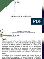Teorias de La Personalidad - Examen Final - Teorias Conductuales_2