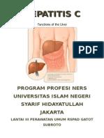 Fc.hepatitis.b
