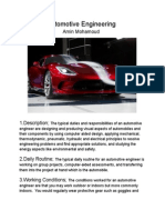 careerprofile2automotiveengineering