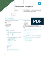 Aplicação Polinômios.pdf