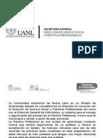 Manual Empresa Practicas Profesionales