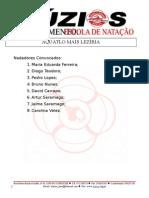 Convocatória - Aquatlo
