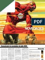 201507ECC.pdf