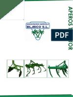 catalogo aperos tractor precios.pdf