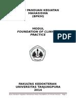 BPKM_Modul_FCP_2014